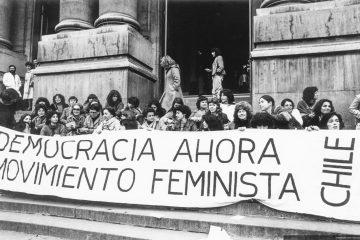 http://www.memoriachilena.cl/602/w3-article-67278.html